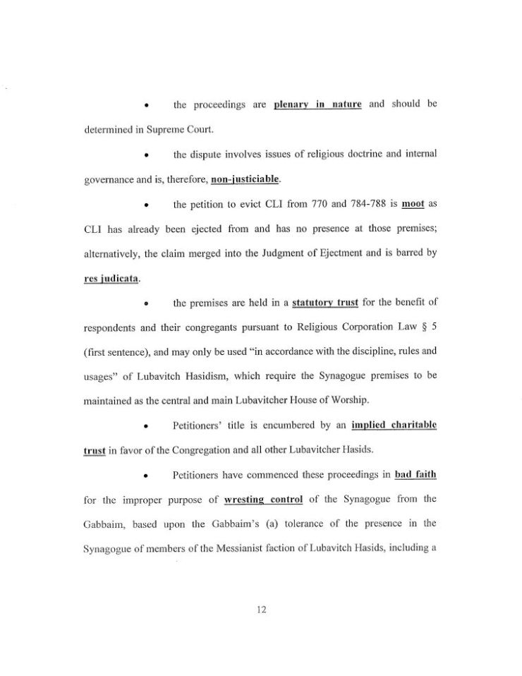 Cong.-Lubavitch-Respondent-s-Trial-Brief-1-page-012-758x981